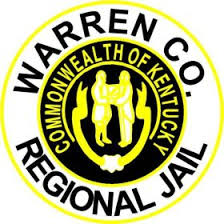 Warren County Regional Jail Home Page